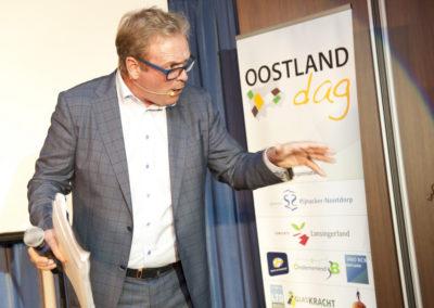 _Oostlanddag2014_0102