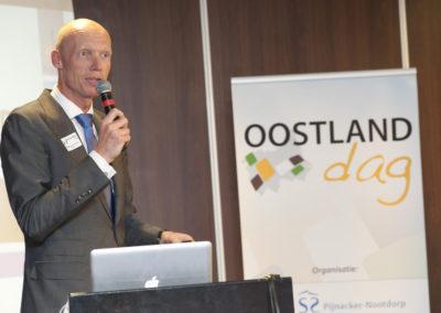 _Oostlanddag2014_0019