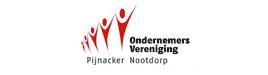 logo-ovpn