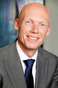 Fabian van der Horst