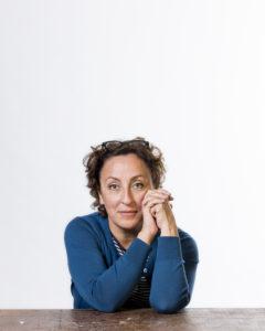 Karin Bruers 2